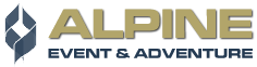 Alpine Blog
